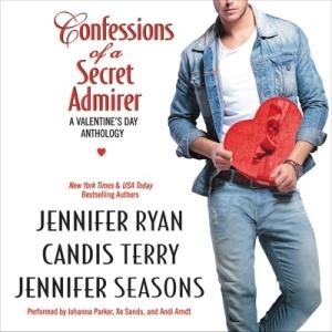 confessions-of-a-secret-admirer-400x400